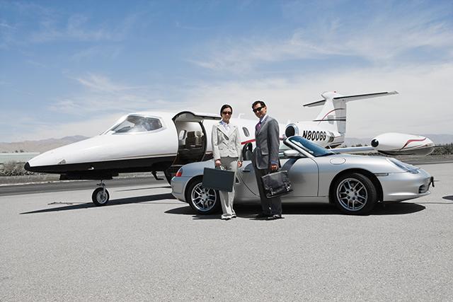 VIP-service-airport-btl
