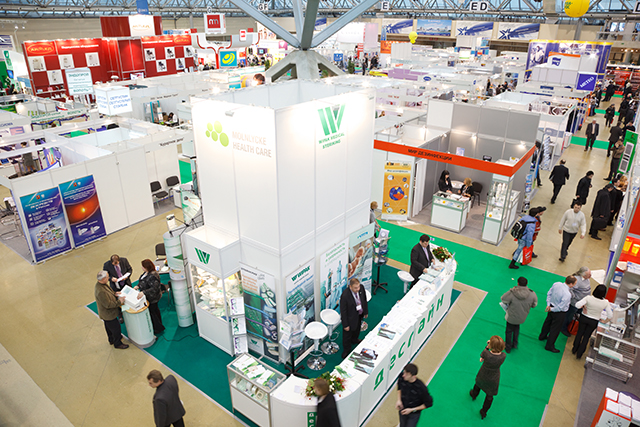 exhibitions-congress-business-travel-btl