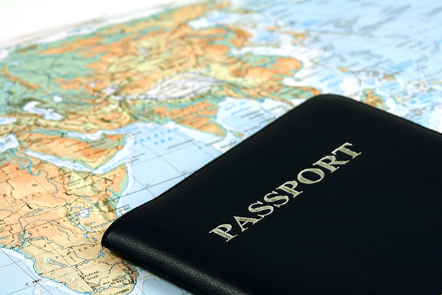 passport-visa-btl-services