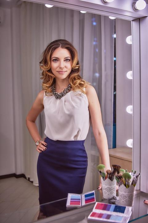 aced973eec Tips on office dress code for men and women - BTL Italy BTL Italy