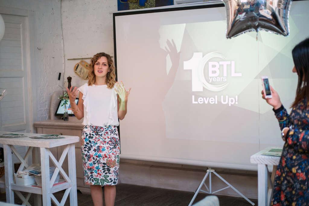 видео-фото.com 1