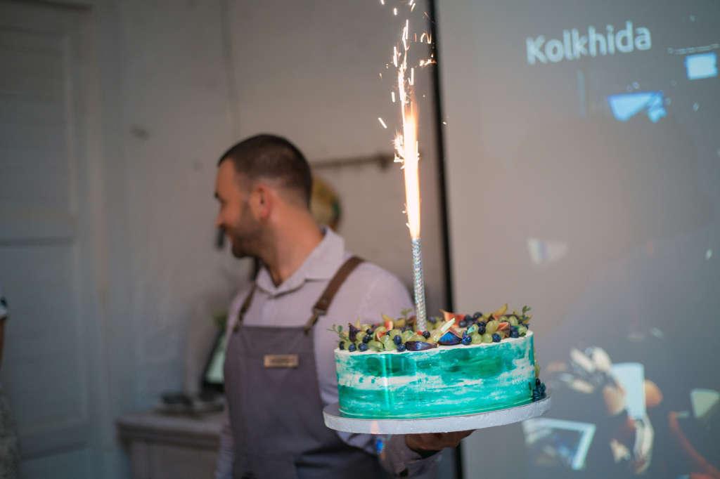 видео-фото.com 6