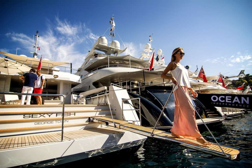 17986-the-monaco-yacht-show-2016-round-up