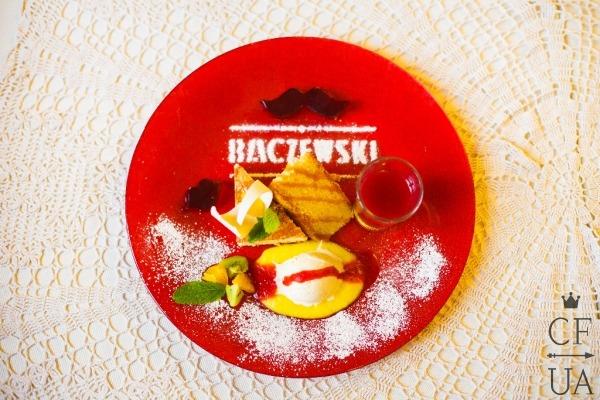 Ресторация Бачевских_Пан+Пани