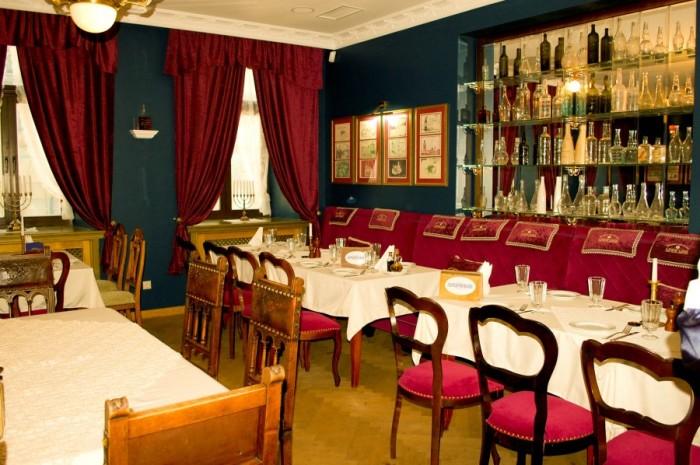 ресторан5-e1434618123660