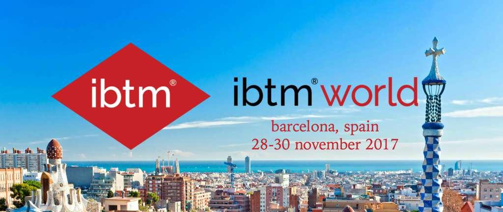 ibtm-logo