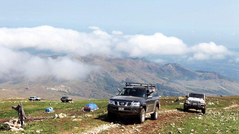 jeep-tengi-1-800x450