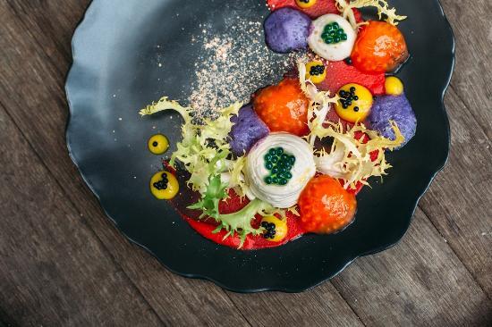 vintage-nouveau-dish (1)