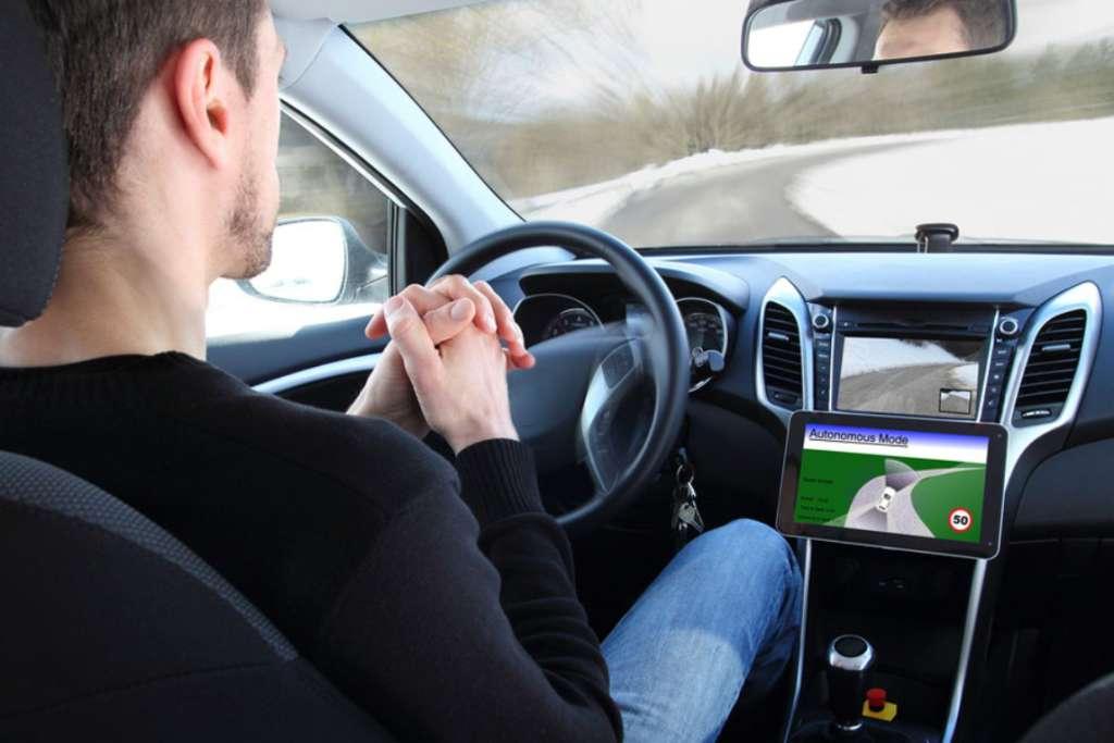asseco-autonomes-fahren-01_3_2_desktop_1146_764