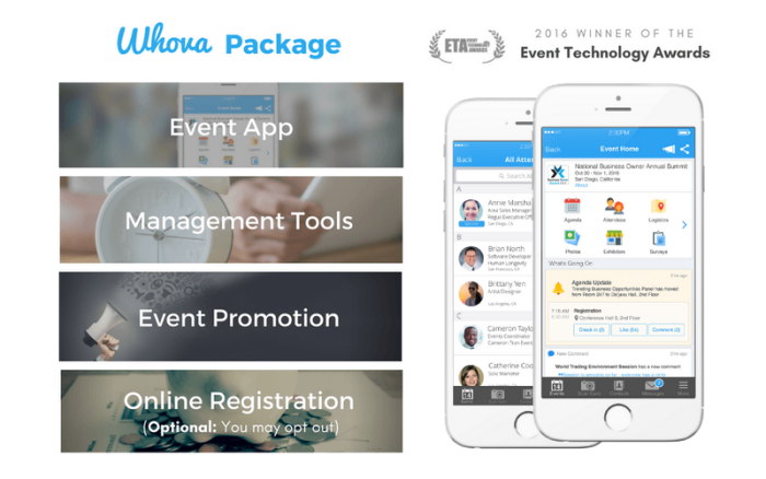 whova-event-management-software
